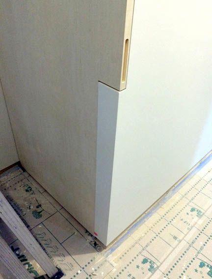 door handle-1