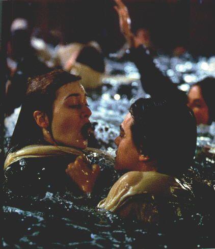Titanic...: Mill, Glossy Eyes, Dreams Titanic, Dean Glossy, James Dean, Movie, Beautiful People, Titanic ️ Jack ️Leo ️
