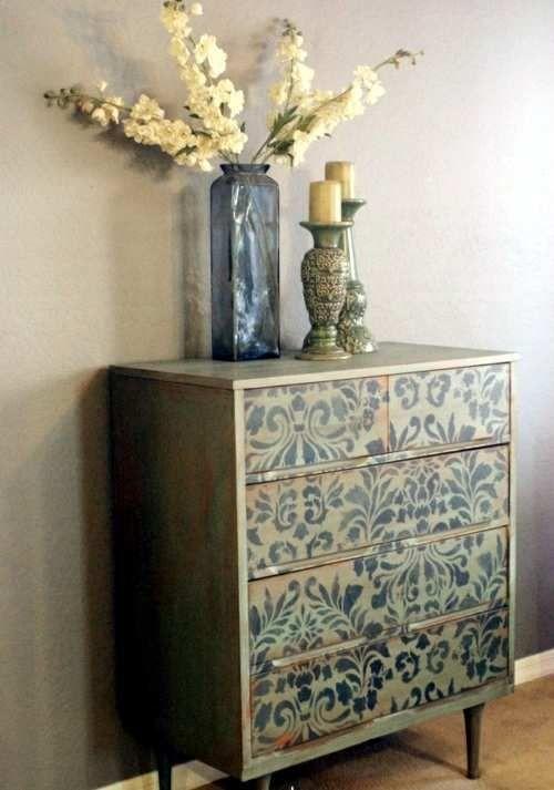 Diy Painted Furniture Ideas Painting Furniture Diy Furniture Makeover Dresser Furniture Makeover Diy