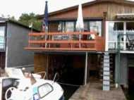 Bootshaus Mecklenburgische Seenplatte, Bootshäuser kaufen, Bootshaus kaufen, Bootshaus Mecklenburg, Bootshaus Schwerin, Bootsschuppen kaufen