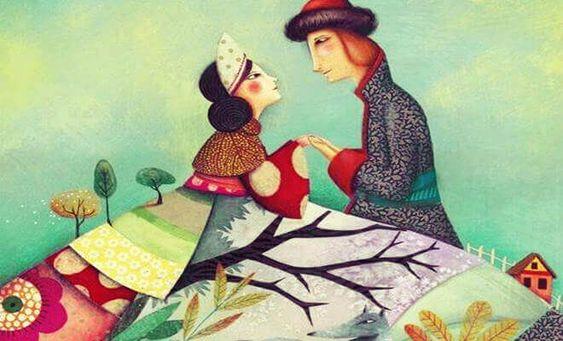 Une démonstration spontanée d'affection est quelque chose qui surgit du cœur. Dans cet article, nous vous invitons à réfléchir sur ce qui est…