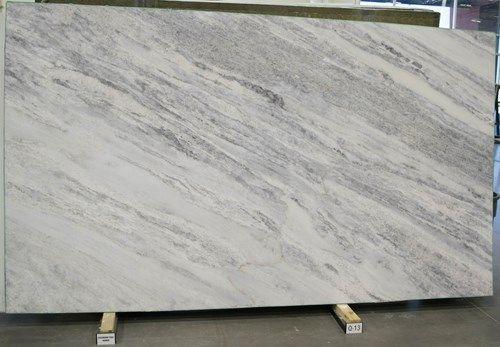 Inventory Granite Marble Quartzite Quartz And More The Stone Collection Granite Quartzite Stone Collection