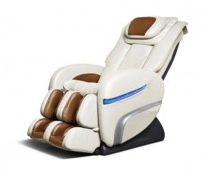Best Massage Chair For Malaysia Kitchen Pinterest Massage Chairs And M
