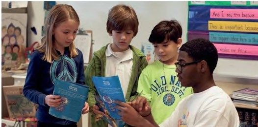 Two Palm Beach County schools honored among healthiest in nation  WEST PALM BEACH - Ten schools in Florida have been honored as being among the healthiest schools in the nation. Two of them are in Palm Beach County. #funthingstodoinwestpalmbeach http://www.sfltimes.com/news/local/two-palm-beach-county-schools-honored-among-healthiest-in-nation