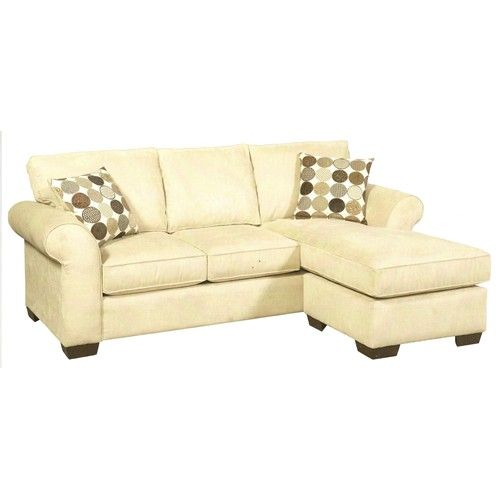 but no source small sectional sofa condo couches plus pinterest small sectional sofa small sectional and sectional sofa