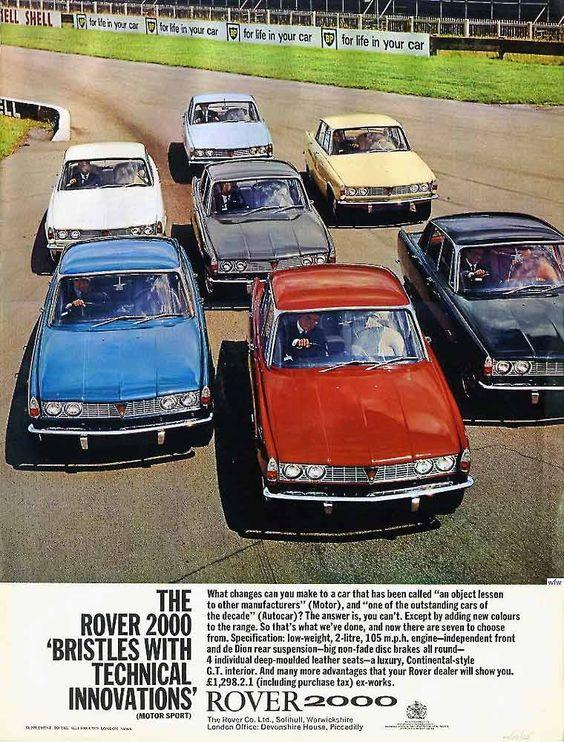 19662000.jpg (760×1000)