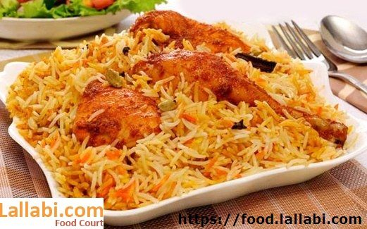173 best online food delivery images on pinterest delivery food chicken biryani with dhansak hyderabadi chicken biryani with dhansak recipe forumfinder Choice Image