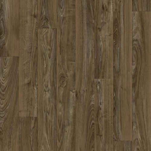Congoleum Armorcore Pro Wood Ridge, Menards Flooring Underlayment