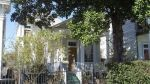 SOLD! 2421 Annunciation Street $239,000 Multi FamilyHome, New Orleans Real Estate