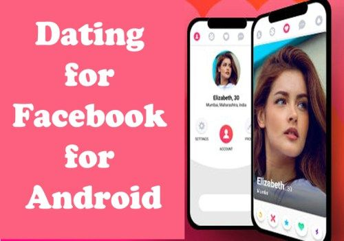 Dating For Facebook For Android Facebook Dating App Download Facebook Dating Tecteem Download App Dating App