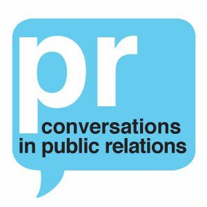 #PublicRelations#PublicRelations #Publicity Curious about setting up a Campus Ambassador program for your brand? Here's how:    Public Relations 101 (@P_R_1001) September 3 2016