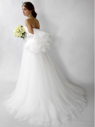 Cli'O mariage(クリオマリアージュ)  DAVID FIELDEN B011W74