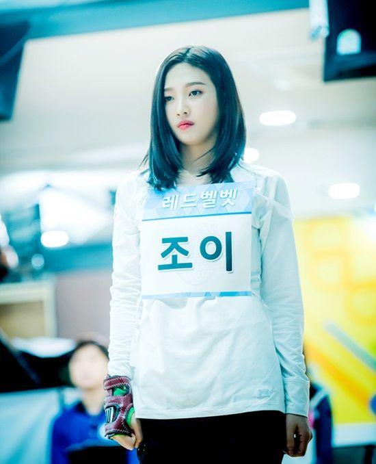 Loạt Idol Khoe Dang Nem Bowling Chất Lừ Như đong Phim 2 Vnexpress Ione Red Velvet Fashion Velvet