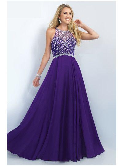 Prom dress 360 856