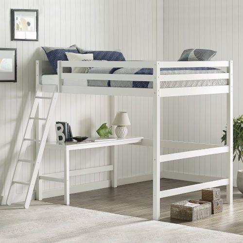 90967d60d56b076b7e10b3a9336dab9a - Better Homes And Gardens Kelsey Loft Bed Instructions