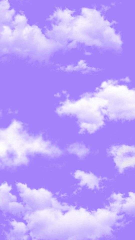 21 Pastel Purple Background Tumblr 2k New Images Purple Aesthetic Background Light Purple Wallpaper Purple Wallpaper Iphone Cute purple aesthetic wallpaper clouds