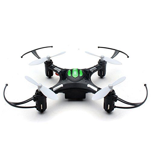 Special Offers - Olym Store (TM) JJRC H8 Mini Headless Mode 2.4G 4CH 6 Axis Gyro Rotatable RC Quadcopter RTF Mode 2Black - In stock & Free Shipping. You can save more money! Check It (April 09 2016 at 09:56AM) >> http://rcairplaneusa.net/olym-store-tm-jjrc-h8-mini-headless-mode-2-4g-4ch-6-axis-gyro-rotatable-rc-quadcopter-rtf-mode-2black/
