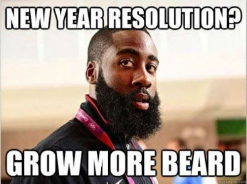 Funny New Year Memes 2017 Hilarious New Year Images Gif S New Year 2017 Meme Pictures With Images Funny New Years Memes New Year Jokes Funny New Year