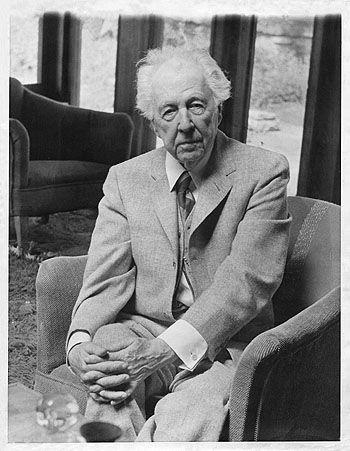 Wright at 89 (January 27,1957)