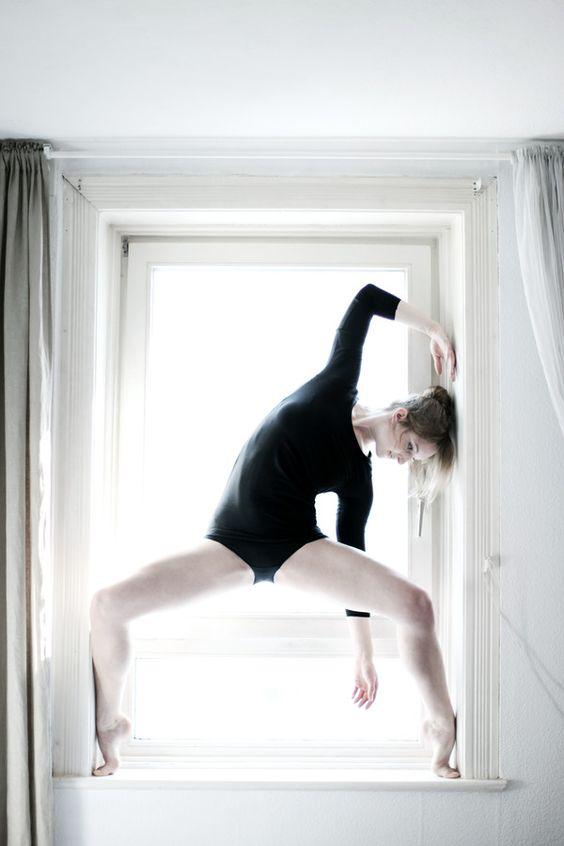 danse de lune by Maria Kotylevskaja on 500px