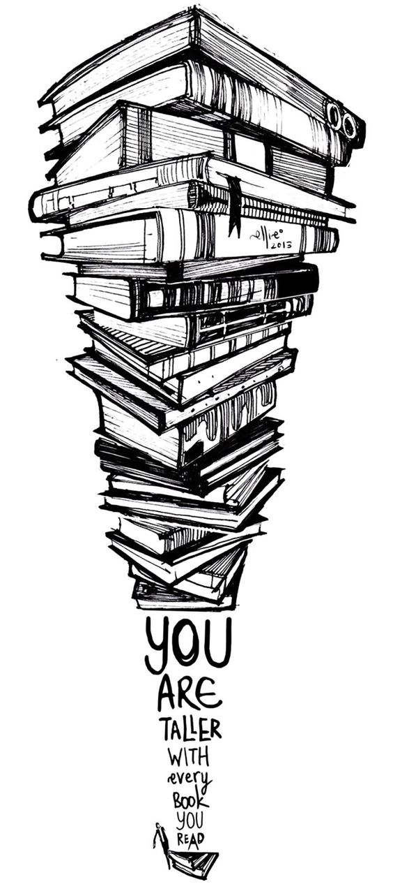 Heres hoping your read literature stack is taller than your extended family stacked beside it. #amwriting #writing