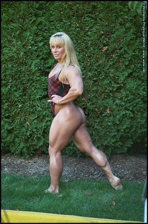 armbrust milf women Free fbb (female bodybuilder)  sexy mature muscle queen ginger messes around with some old loser 14:50 tnaflix 7 months ago  heather armbrust 01 .