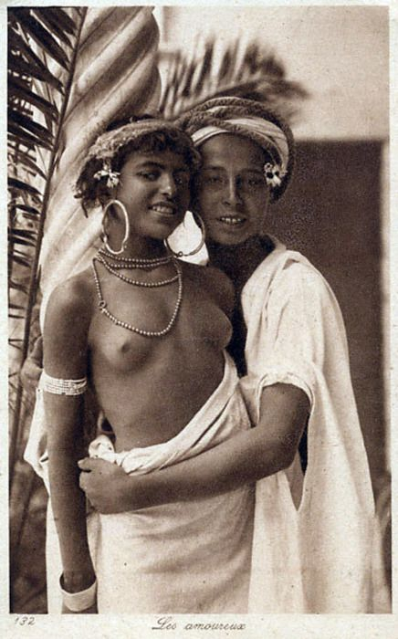 African Old Women Fuck Pics 76