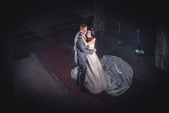 Wedding Photographer Essex Halfway House by Light Source Weddings #weddings #photography