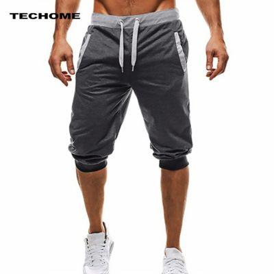 Bermuda pantacourt - Homme/Bermudas/Shorts