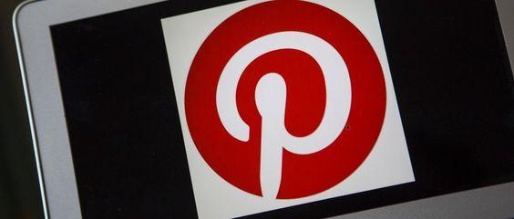 Pinterest abriu a sua 'developer sandbox', oferecendo acesso aos APIs da empresa para construir novas aplicações e integrações