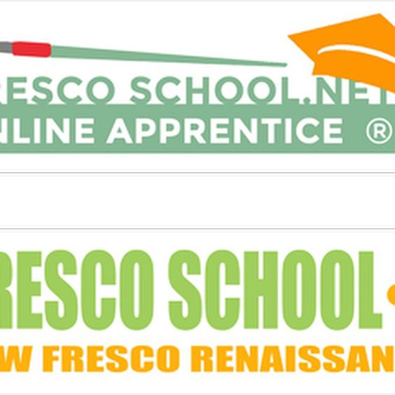 Looking for a few brave Gals & Guys:  We just opened a free registration for the first level of our upcoming FrescoSchool OnLine Apprentice Program - FSOA Freshman  #frescoschool #frescoapprentice #frescoworkshop #frescotechnique #frescopainting #fresco #frescoart