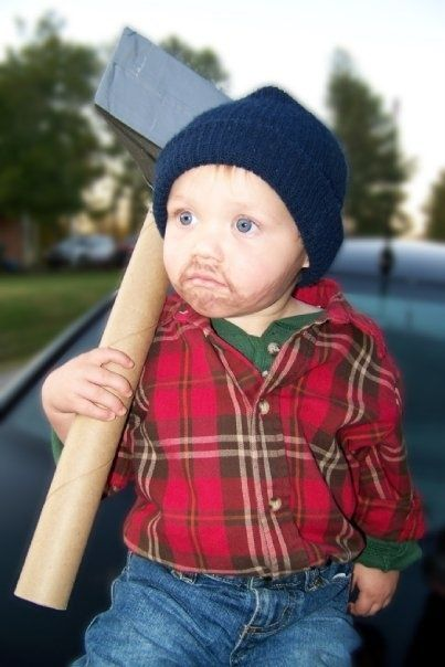 17 Best images about halloween on Pinterest Halloween costumes for - unique toddler halloween costume ideas