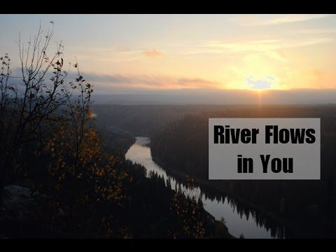 Harmonica harmonica tabs the river : Rivers and River flow in you on Pinterest
