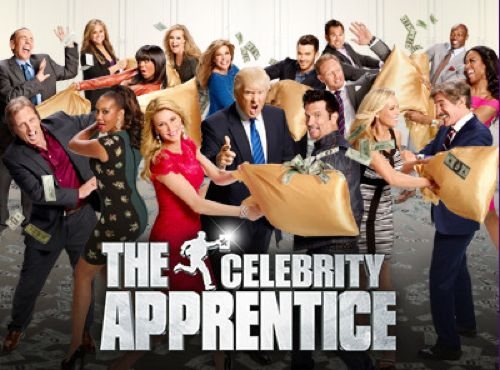 "The Celebrity Apprentice Recap 1/4/15: Season 14 Episode 1 Premiere ""May the Gods of Good Pies Be With Us!"""