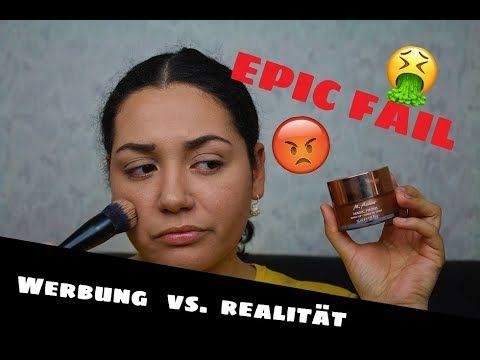 Honest Review M Asam Magic Finish Youtube Beauty Magic It Is Finished Beauty Make Up