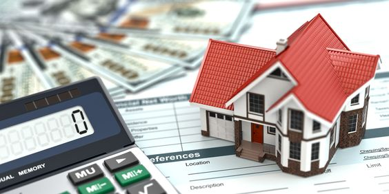 First And Second Mortgage Refinance Loan