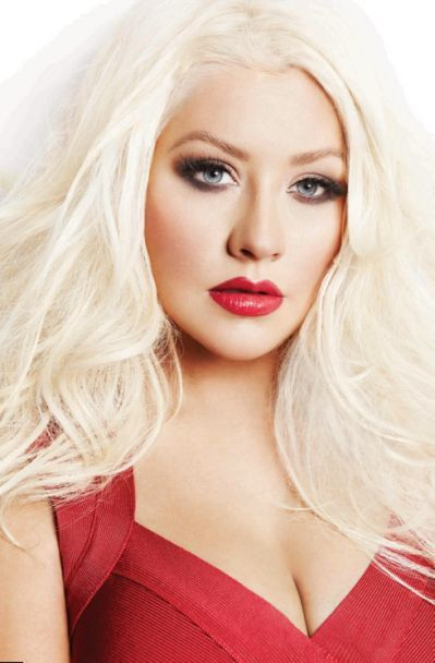 Christina Aguilera Wallpapers Hd Christina Maria Aguilera Christina Aguilera Christina Aguilera Young