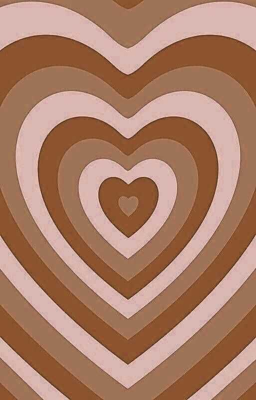 16++ Brown wallpaper iphone high quality
