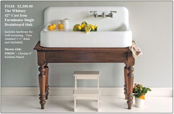 kitchen sink pictures the world s catalog of ideas 2821