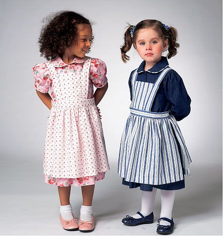 Apparel by The King's Daughters | Girls Dresses, Jumpers ...
