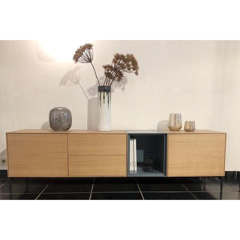Showmodel Tv Kast.Lauki Tv Kast Showroommodel For Sale The Aesthetic Subtlety Of