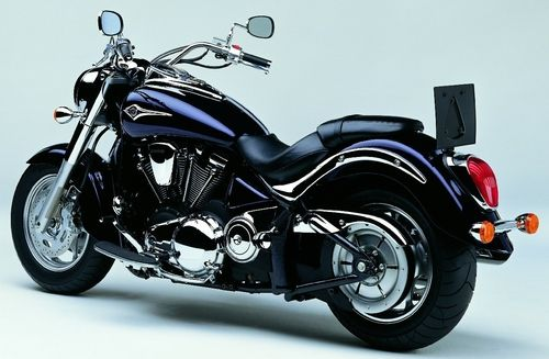 2004 2007 Kawasaki Vn2000 Vulcan 2000 And Limited Service Repair Manual Motorcycle Pdf Download Dsmanuals バイク Etc バイク