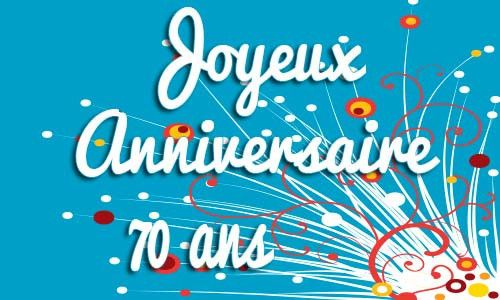 Pin On Carte Anniversaire