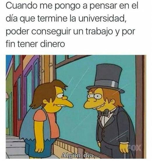 Memesespanol Chistes Humor Memes Risas Videos Argentina Memesespana Colombia Rock Memes Love Viral Bogota Me Memes Family Guy Look In The Mirror