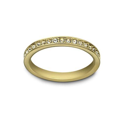 SWAROVSKI RARE Ring | 1121070