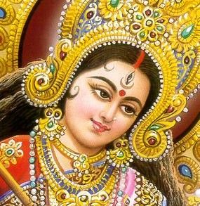 Best Devi Mata for free download