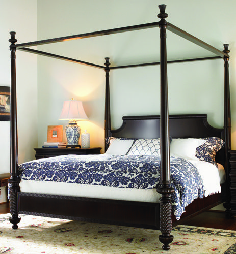 Pinterest the world s catalog of ideas - Tommy bahama bedroom decorating ideas ...