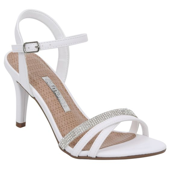 52 Summer Heels Shoes To Update You Wardrobe shoes womenshoes footwear shoestrends