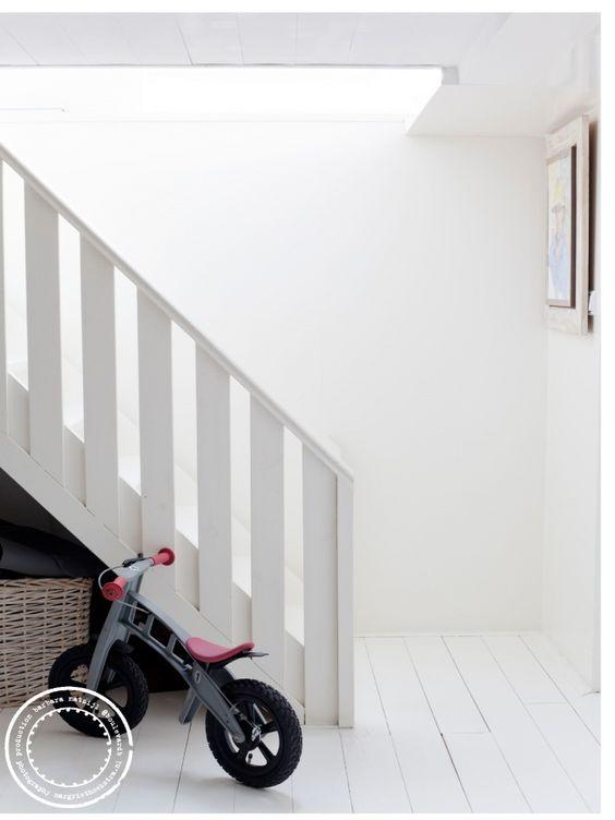 ellen5white wooden floor