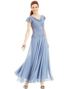 J kara evening dresses escada  My best dresses  Pinterest ...